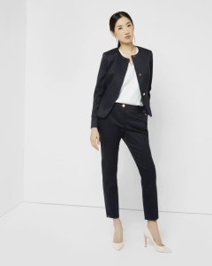 uk_Womens_Clothing_Tailoring_EIRAA-Textured-peplum-suit-jacket-Navy_WS6W_EIRAA_10-NAVY_3_jpg