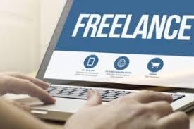 image Freelance 1